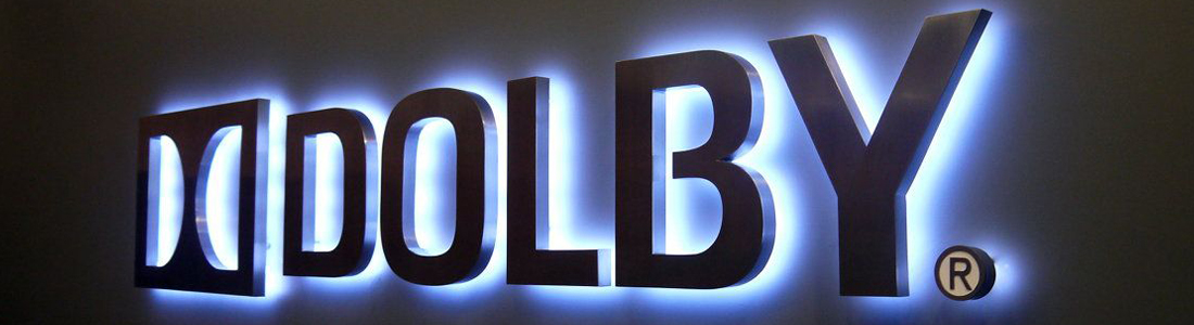 Công nghệ âm thanh Dolby Digital là gì?