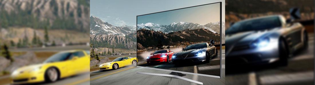 Tần số quét trên tivi là gì?