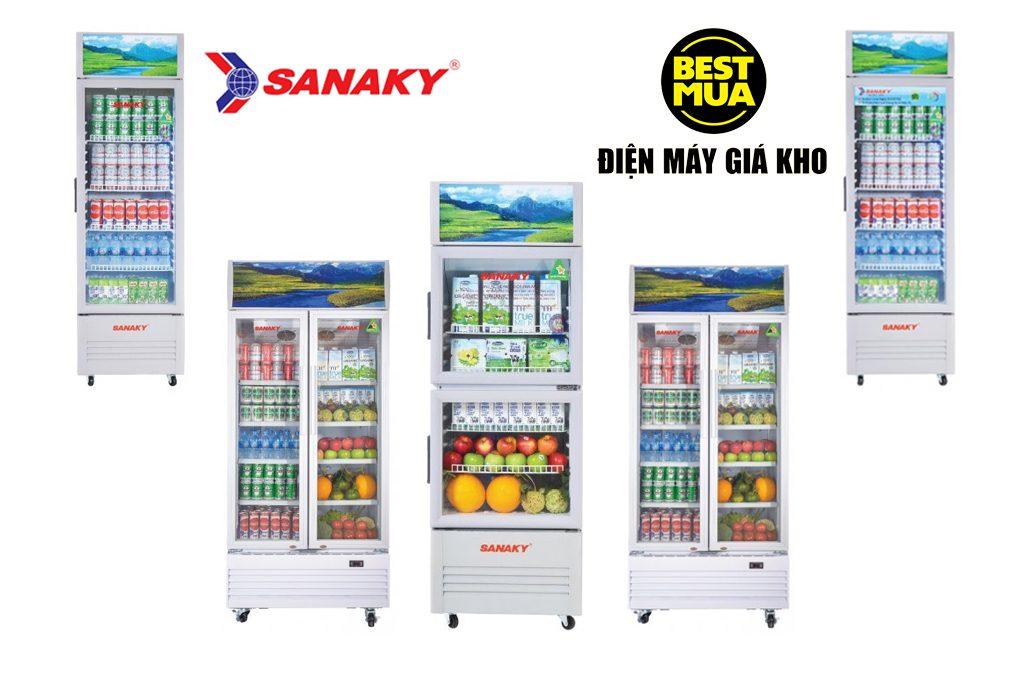 5-tu-mat-sanaky-gia-tot-nam-2020