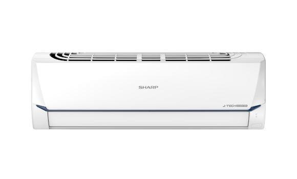 5-may-lanh-inverter-1-hp-gia-tot-mua-nong-2021-1